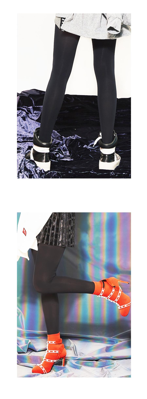 210_pressure_tights_02.jpg