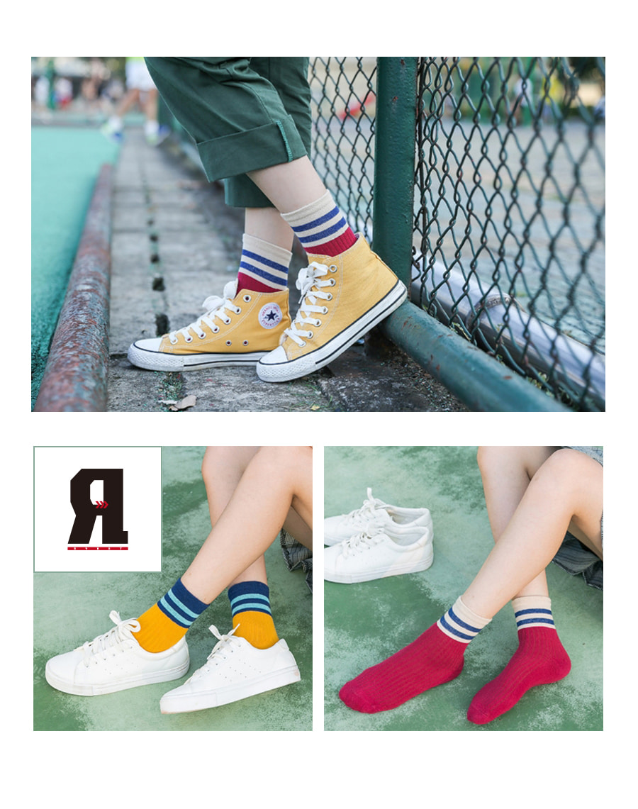 stripe_socks_02.jpg
