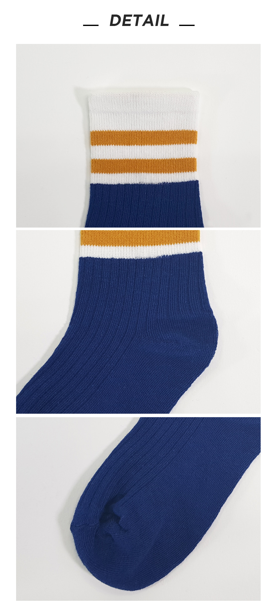 stripe_socks_05.jpg