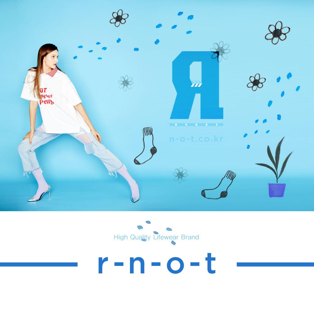 rnot_intro.jpg